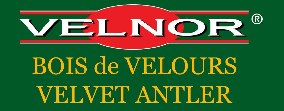 Velnor Bois de Velours